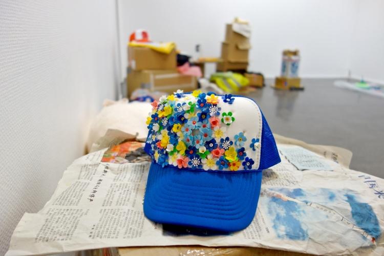 NKSF-cap